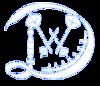 logo-dynamo-wien-transparent23